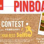 Pinboard – February 2019