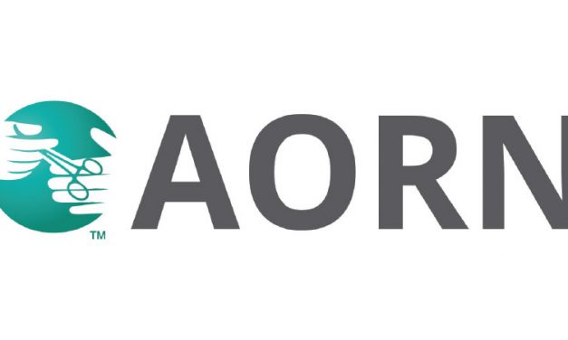 AORN Announces 2019 Election Results