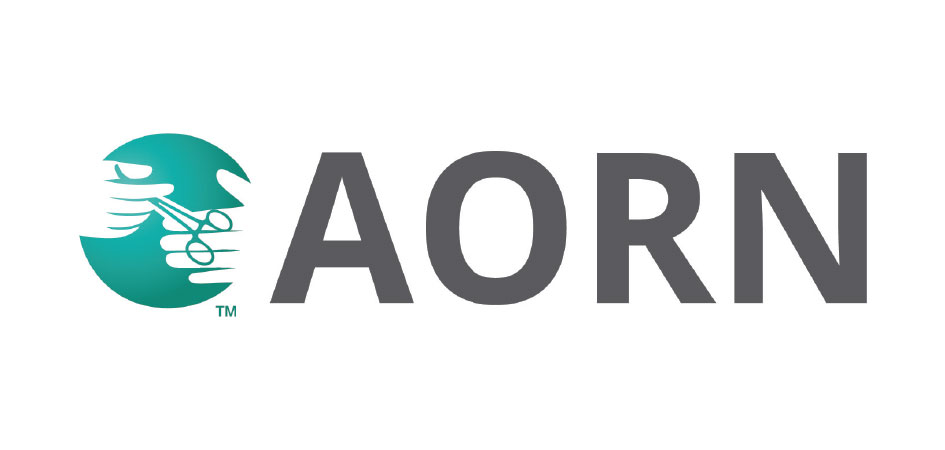 Guide to AORN – The OR of the Future is Here: Get ready