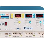 Symmetry Surgical Bovie OR|Pro 300 System
