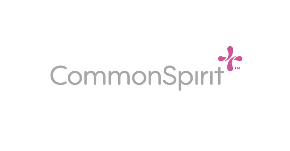 CommonSpirit Health Launches as New Health System