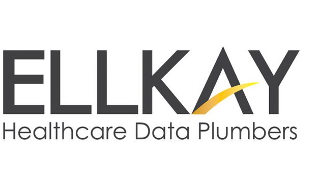 ELLKAY Showcases Interoperability & Innovation At HIMSS '19