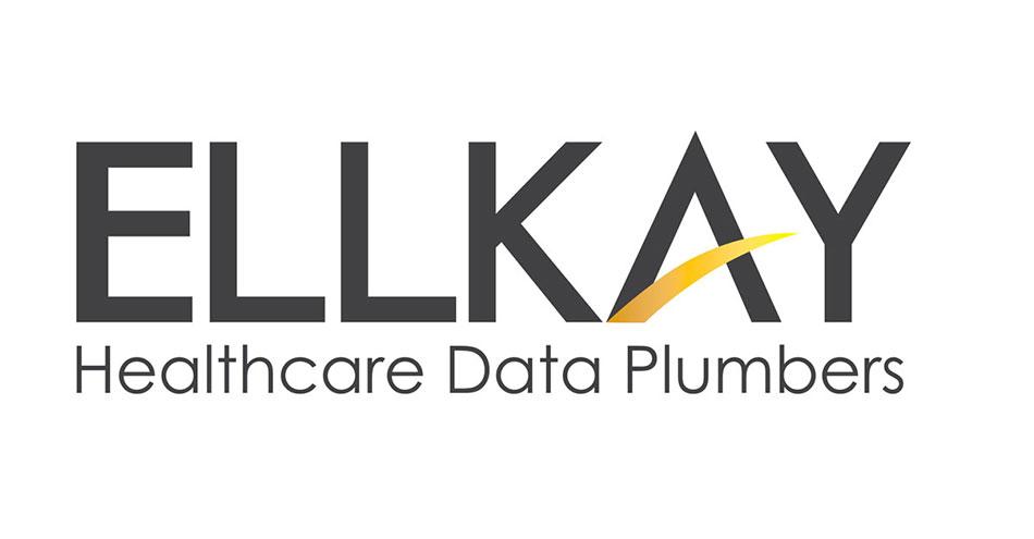 ELLKAY Showcases Interoperability & Innovation At HIMSS '19