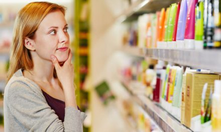 Well-Being Withers When Impulse Buying Takes Control