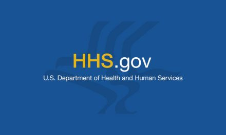 HHS Proposes New Rules to Improve the Interoperability of Electronic Health Information
