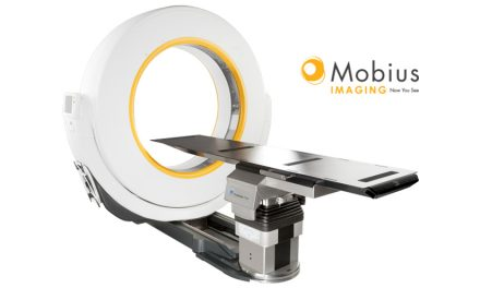 WellSpan Health selects Mobius Imaging Airo mobile CT for intraoperative imaging