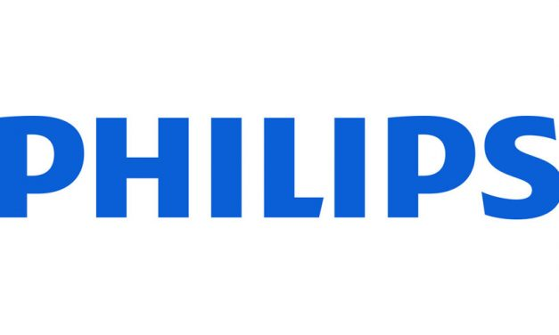 Philips launches IntelliSpace Epidemiology Solution at HIMSS 2019