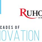 [Sponsored] Corporate Profile: Ruhof