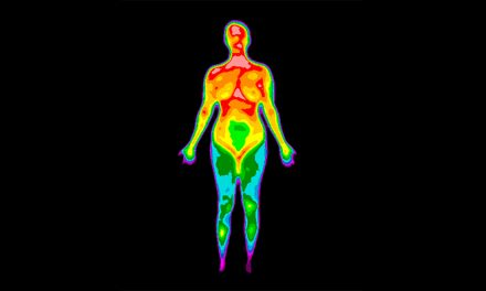 FDA Warns Thermography Should Not Be Used in Place of Mammography to Detect, Diagnose, or Screen for Breast Cancer
