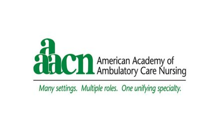 New Core Curriculum for Ambulatory Care Nursing Guides Inspires Better Care