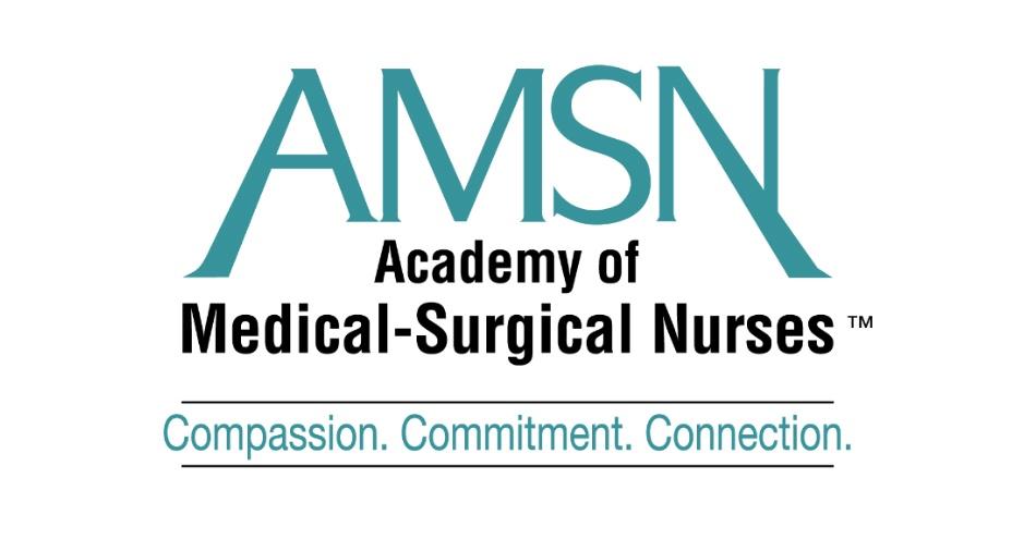 AMSN Promotes National Health Care Campaign