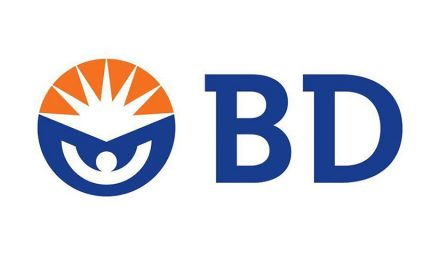 BD Receives FDA Approval for Fully Sterile Chlorhexidine Gluconate Antiseptic Skin Preparation
