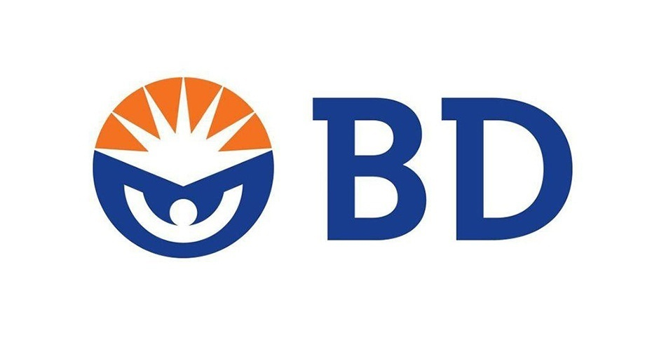 BD Acquires the Medical Business Assets of CUBEX LLC