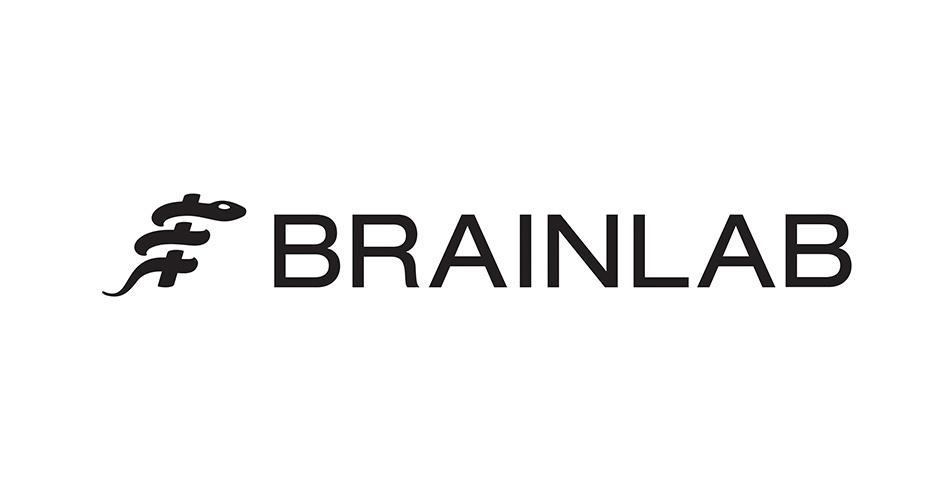 Brainlab Acquires Robotics Platform Company Medineering
