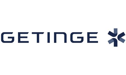 Getinge USA Sales, LLC announces launch of S-8668T Washer Disinfector