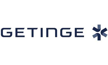 Getinge receives 510(k) clearance from US FDA for software upgrade in Servo-u® and Servo-n® ventilator platform