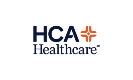 HCA Healthcare Using Algorithm Driven Technology to Detect Sepsis Early and Help Save 8,000 Lives