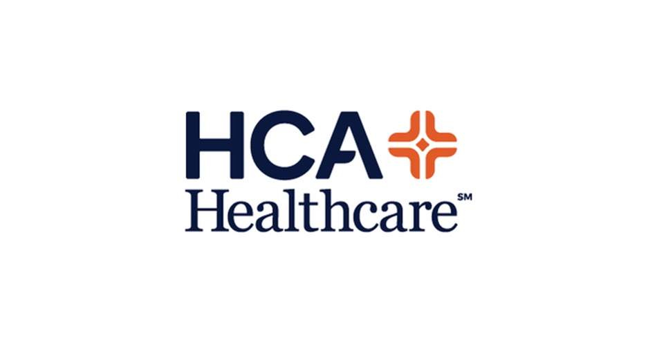 Study at HCA Healthcare Hospitals Shows Significant Reduction in Bloodstream Infections