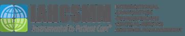 IAHCSMM Names 2019 Award Recipients