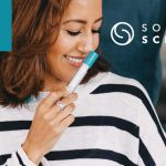 [Sponsored] Corporate Profile: Soothing Scents