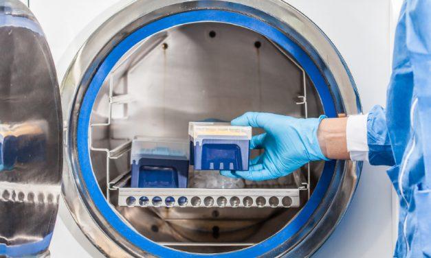 Sterilization Equipment Market Worth Billions