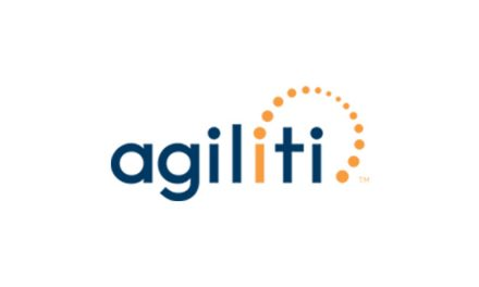 Agiliti Receives Board of Laser Safety Illumination Award for Outstanding Contributions to the Field of Medical Laser Safety