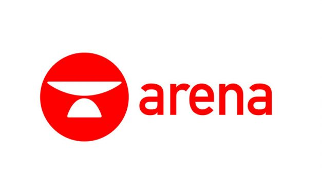 Artificial intelligence comes to healthcare just in time to stem the tide of RN turnover and take advantage of Millennials' online predilection, says Arena's David Leonard at AONE