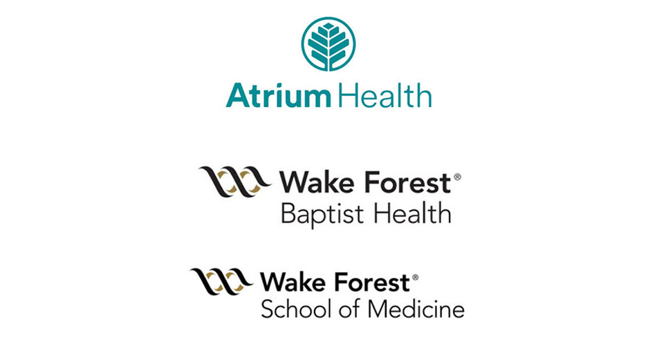 Atrium Health, Wake Forest Baptist Health and Wake Forest University Announce Intent to Create Transformative Academic Healthcare System