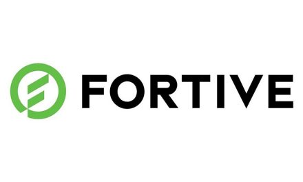 Fortive Completes Acquisition of Advanced Sterilization Products Business from Johnson & Johnson