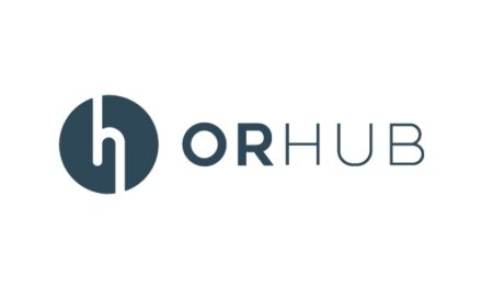 ORHub Presents Surgical Spotlight™ at Association of periOperative Registered Nurses (AORN) 2019 Global Surgical Conference and Expo