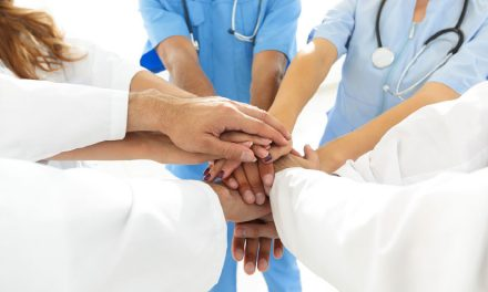 Process Improvement Teams: A collaborative approach to meet the challenges of today's operating rooms