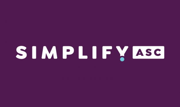 Simplify ASC Unifies Clinical, Business Operations Into Single Management Platform