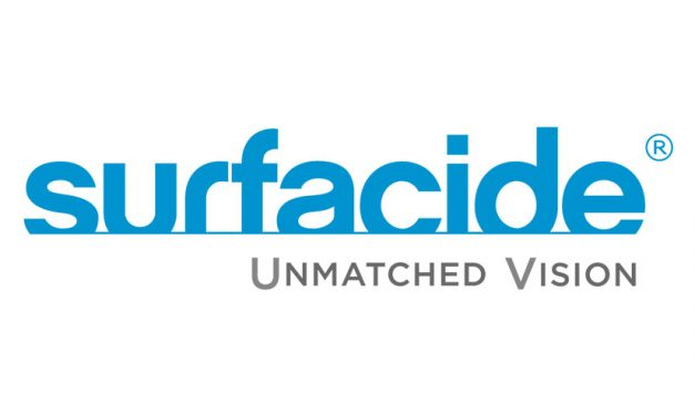 UV-C Disinfection Found to Successfully Prevent Transmission of Superbug, Candida auris