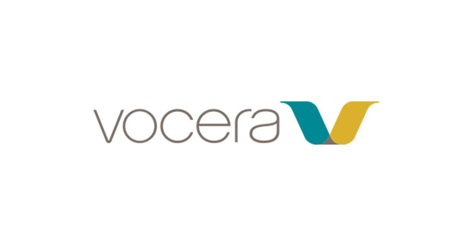 New Report: Vocera and Definitive Healthcare Examine Symptoms of Cognitive Overload