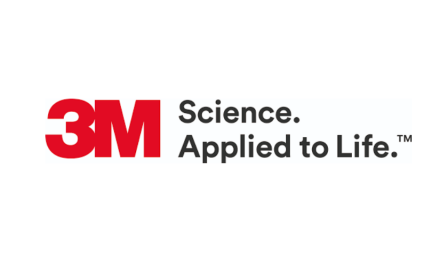 3M to Acquire Acelity Inc.