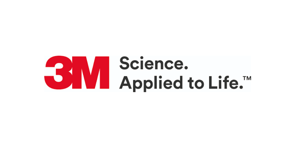 3M to Import 166.5 Million Additional Respirators into the U.S. over Next Three Months