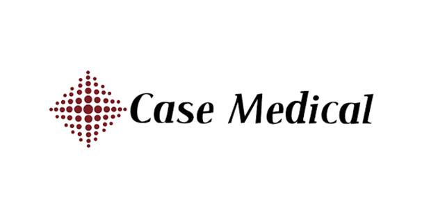 Case Medical CEO Marcia Frieze speaks on effects of tariffs on CNN
