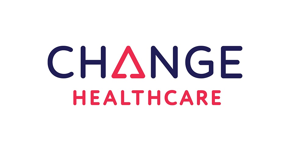 Change Healthcare Introduces InterQual 2019