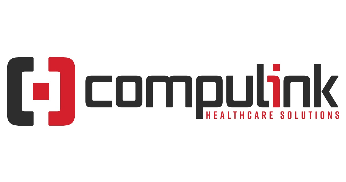 Compulink Showcases SMART Ambulatory Surgical Center