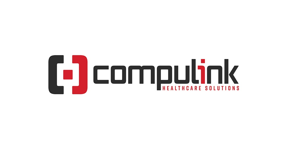 Compulink Showcases SMART Ambulatory Surgical Center Solution at ASCA 2019