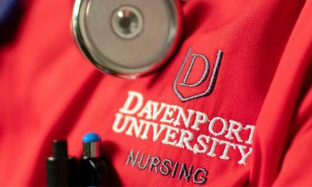Davenport University Addresses National Nursing Shortage, Expands Its Nursing Program