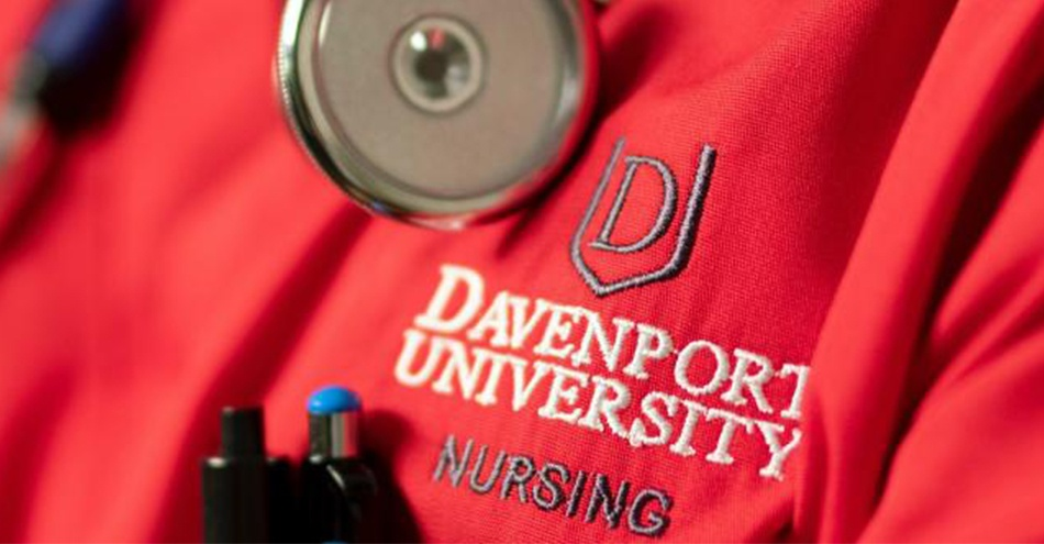 Davenport University Addresses National Nursing Shortage, Expands Its Nursing Program