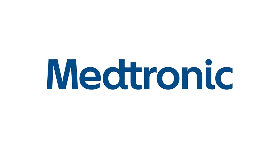 Medtronic Enters Into Definitive Agreement to Acquire Titan Spine