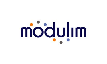Modulim to Debut Clarifi Imaging System at 2019 SAWC Spring Meeting