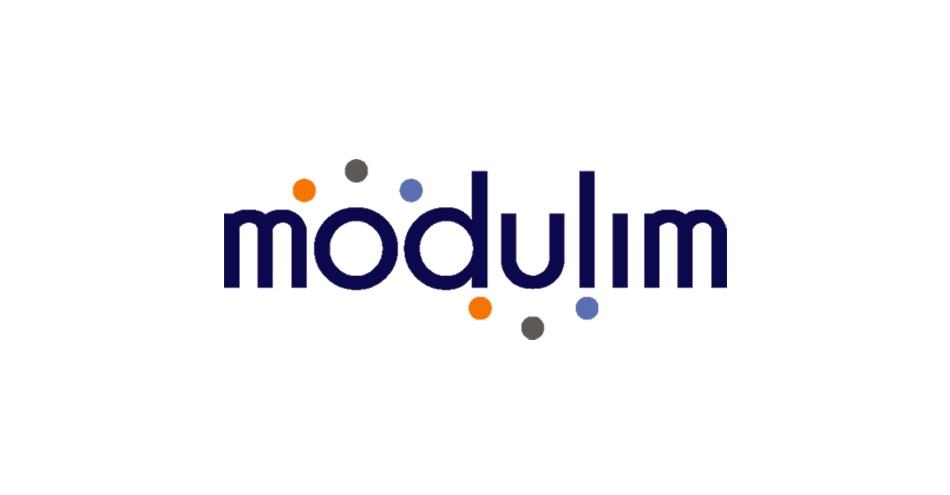 Modulim to Debut Clarifi Imaging System at 2019 SAWC Spring Meeting