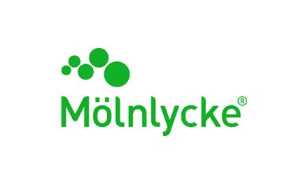 Mölnlycke Celebrates New Advances in Wound Care Plus 30 Years of Safetac® Technology at WOCNext 2019