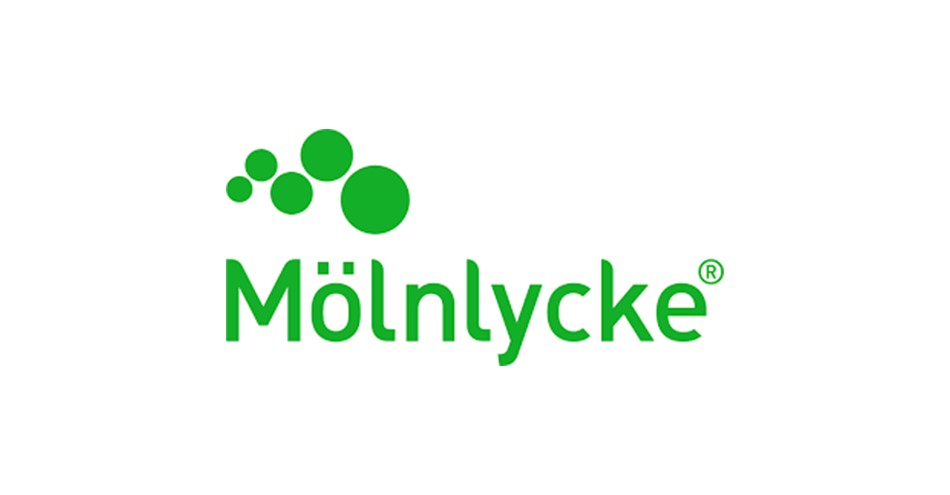 Mölnlycke to Celebrate 30 Years of Safetac® Technology at Spring SAWC Conference