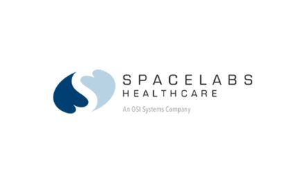 Spacelabs Debuts Sentinel 11 With Enhanced Patient Data Security and Accessibility for Cardiologists