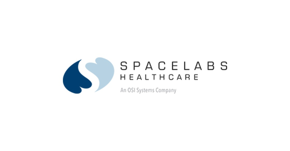 Spacelabs Healthcare Partners with Masimo to Bring Advanced Measurements to Spacelabs Patient Monitors