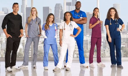 Jaanuu Becomes Exclusive Scrubs Provider For BronxCare Health System